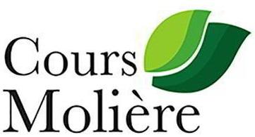 Cours Moliere, Etablissement d'Enseignement Bilinque Privé Laïque à Paris