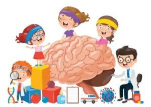 Primary or Elementary School