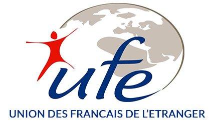 Union française de l'étranger